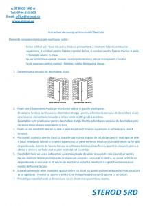 Intructiuni de montaj usi lemn Revers_001