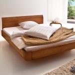 Sydney - Mobila dormitor lemn masiv