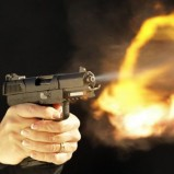 Usi de intrare  – rezistente la glont
